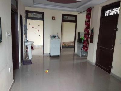 Gallery Cover Image of 2200 Sq.ft 3 BHK Independent Floor for buy in Durgapura for 3900000