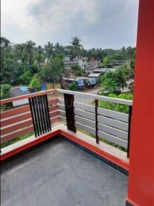 Gallery Cover Image of 6000 Sq.ft 10 BHK Apartment for rent in Haldia Riverside Estates Limited for 200000