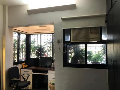 Gallery Cover Image of 450 Sq.ft 1 BHK Apartment for rent in Seven Tides Fortune Gardens, Byculla for 43500