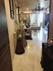Gallery Cover Image of 1550 Sq.ft 3 BHK Apartment for buy in Goregaon West for 33000000
