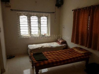 Bedroom Image of Mens/boys Paying Guest in Kammanahalli