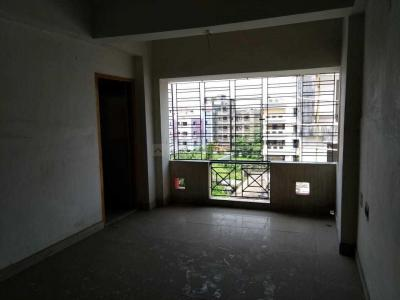 Gallery Cover Image of 1350 Sq.ft 3 BHK Independent Floor for buy in Hussainpur for 5600000
