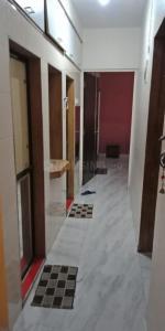 Hall Image of Prerana Mistry in Mira Road East
