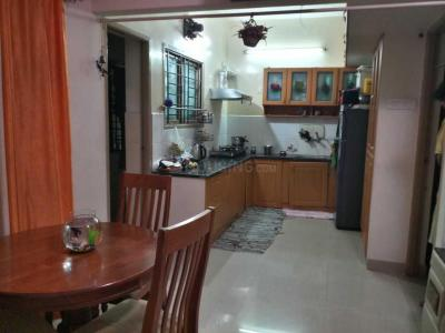 Gallery Cover Image of 890 Sq.ft 2 BHK Apartment for rent in Madipakkam for 15000