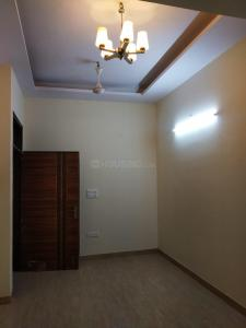 Gallery Cover Image of 450 Sq.ft 1 BHK Apartment for buy in Khanpur for 1350000