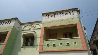 Gallery Cover Image of 1000 Sq.ft 2 BHK Apartment for rent in Nanmangalam for 9500