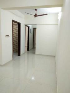 Gallery Cover Image of 500 Sq.ft 1 BHK Apartment for buy in Andheri East for 13000000