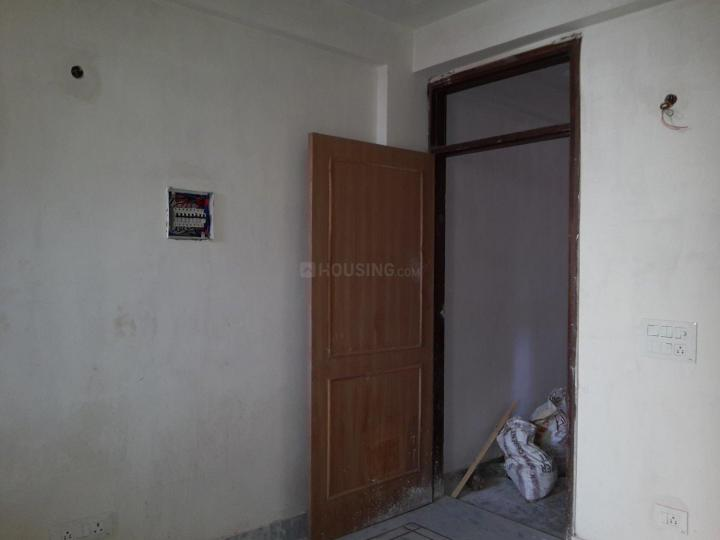 Living Room Image of 450 Sq.ft 1 BHK Apartment for buy in Number - A - 182, Sultanpur for 1900000