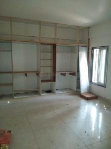 Gallery Cover Image of 1700 Sq.ft 3 BHK Apartment for rent in Nagapura for 10000