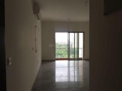 Gallery Cover Image of 1100 Sq.ft 3 BHK Apartment for buy in Thane East for 23000000