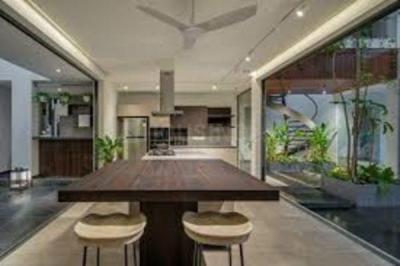 Gallery Cover Image of 2400 Sq.ft 3 BHK Villa for buy in Ghatkesar for 6500000