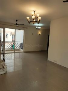 Gallery Cover Image of 4500 Sq.ft 3 BHK Villa for buy in Sector 81 for 20000000