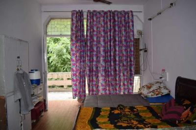 Bedroom Image of Matruchaya PG in Lajpat Nagar
