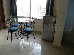 Gallery Cover Image of 700 Sq.ft 1 BHK Apartment for rent in Kothrud for 5000