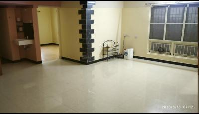 Gallery Cover Image of 1180 Sq.ft 2 BHK Independent Floor for rent in Poonamallee for 12500