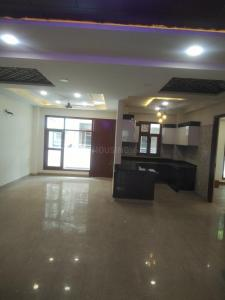Gallery Cover Image of 1890 Sq.ft 3 BHK Independent Floor for buy in Sector 8 Dwarka for 14500000