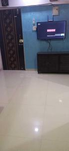 Gallery Cover Image of 400 Sq.ft 1 RK Apartment for buy in Shree Samartha Niraj City Phase II, Kalyan West for 2400000