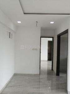 Gallery Cover Image of 900 Sq.ft 2 BHK Apartment for buy in Neminath Palace, Santacruz East for 18200000