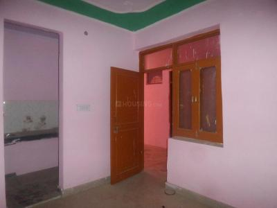 Gallery Cover Image of 300 Sq.ft 1 RK Apartment for buy in Vasant Kunj for 1500000