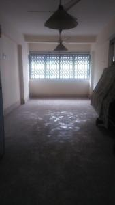 Gallery Cover Image of 1200 Sq.ft 3 BHK Apartment for buy in Borivali West for 21000000