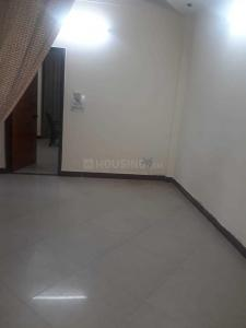 Gallery Cover Image of 950 Sq.ft 2 BHK Independent Floor for rent in Vaishali for 13000