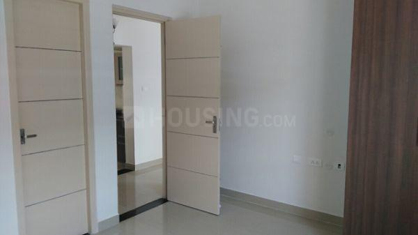 Living Room Image of 1047 Sq.ft 2 BHK Apartment for rent in Perungalathur for 14000