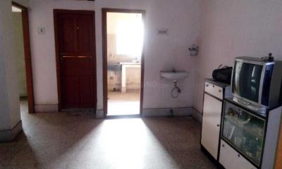 Gallery Cover Image of 800 Sq.ft 2 BHK Apartment for buy in Boral for 2000000