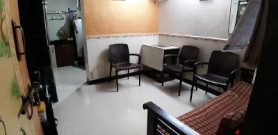 Gallery Cover Image of 360 Sq.ft 1 RK Independent House for buy in Jogeshwari East for 5700000