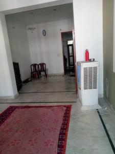 Gallery Cover Image of 630 Sq.ft 2 BHK Independent House for rent in Shahid Nagar for 2200