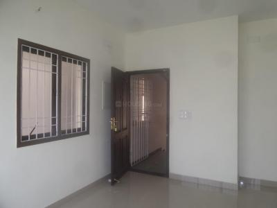 Gallery Cover Image of 783 Sq.ft 2 BHK Apartment for buy in Ambattur for 3600000