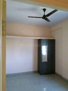 Gallery Cover Image of 450 Sq.ft 1 BHK Independent Floor for rent in Chandapura for 7500