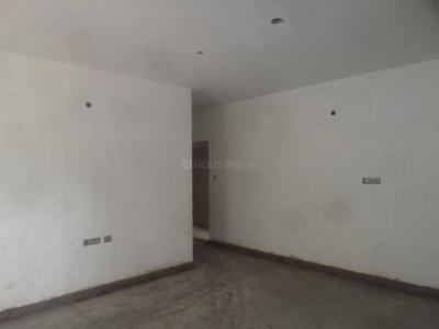 Gallery Cover Image of 1180 Sq.ft 2 BHK Apartment for rent in Vidyaranyapura for 15000