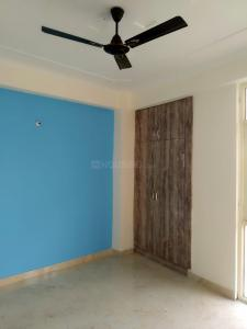 Gallery Cover Image of 570 Sq.ft 1 BHK Apartment for buy in Escon Dream Height 2, Noida Extension for 1650000