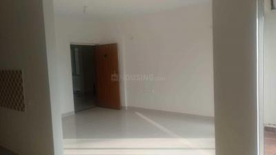 Gallery Cover Image of 1910 Sq.ft 3 BHK Apartment for buy in Adugodi for 21500000