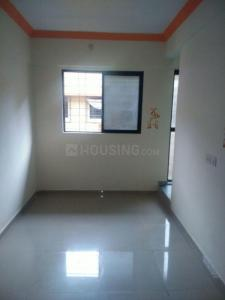 Gallery Cover Image of 650 Sq.ft 1 BHK Apartment for rent in Ghansoli for 10700