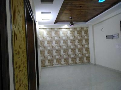 Gallery Cover Image of 600 Sq.ft 1 BHK Apartment for buy in Vasundhara for 1830000