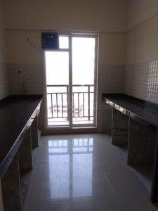 Gallery Cover Image of 925 Sq.ft 3 BHK Apartment for buy in Kasarvadavali, Thane West for 9400000