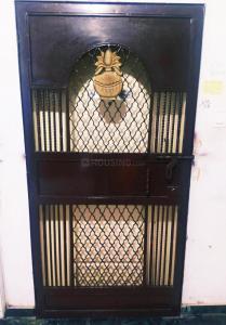 Main Entrance Image of Moraya in Nigdi