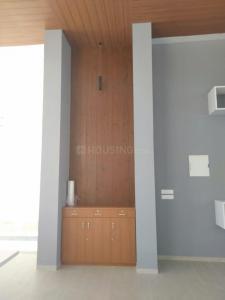 Gallery Cover Image of 1289 Sq.ft 2 BHK Apartment for buy in Casagrand Royce, Krishnarajapura for 9000000