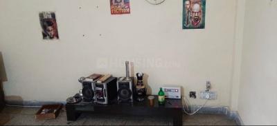Hall Image of PG 6695189 Lajpat Nagar I in Lajpat Nagar