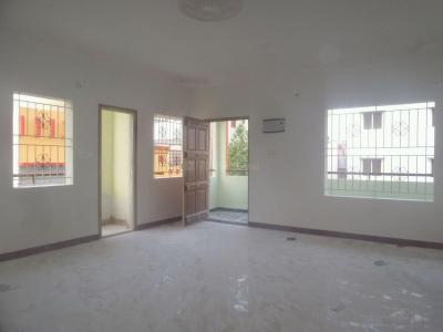 Gallery Cover Image of 1450 Sq.ft 3 BHK Apartment for buy in Chikkalasandra for 8000000