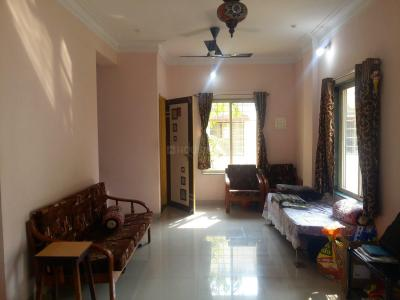 Gallery Cover Image of 1800 Sq.ft 2 BHK Independent House for buy in Nigdi for 20500000