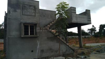 Gallery Cover Image of 900 Sq.ft 2 BHK Independent House for buy in Bidrahalli for 4500000