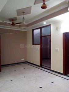 Gallery Cover Image of 2200 Sq.ft 3 BHK Independent House for rent in Sector 50 for 20000