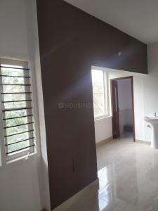 Gallery Cover Image of 3400 Sq.ft 6 BHK Independent House for buy in Armane Nagar for 29000000
