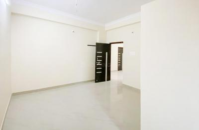 Gallery Cover Image of 1000 Sq.ft 2 BHK Apartment for rent in JBR Residency, Kukatpally for 15000