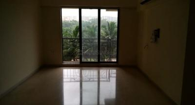 Gallery Cover Image of 910 Sq.ft 2 BHK Apartment for rent in Supreme Lake Primrose, Powai for 45000