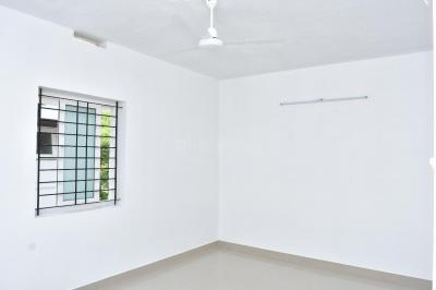 Gallery Cover Image of 1250 Sq.ft 3 BHK Independent House for buy in Palakkad for 3856000
