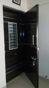 Gallery Cover Image of 590 Sq.ft 1 BHK Apartment for buy in Suncity Mercury Building, Powai for 10500000