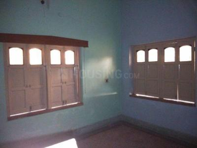 Gallery Cover Image of 1290 Sq.ft 3 BHK Independent House for rent in Bhatpara for 7500